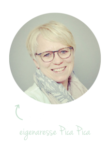 esther-duppen