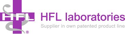 hfl-logo-picapica
